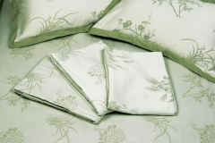 bamboo_bed_sheets
